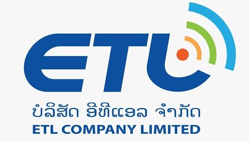 ETL, laos sim card, laos prepaid sim card, laos tourist sim card, laos telecom package, data laos, sim card in Laos