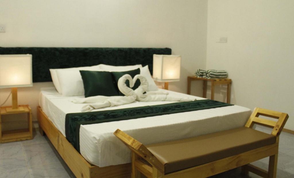 Ethereal Inn at Maafushi, maafushi island, hotels in maafushi, maafushi guest house, maafushi island hotels, maafushi hotels