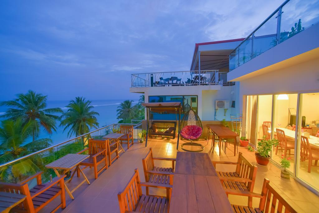 Hathaa Beach Maldives, hotels in hulhumale, hulhumale hotels, hulhumale guest house