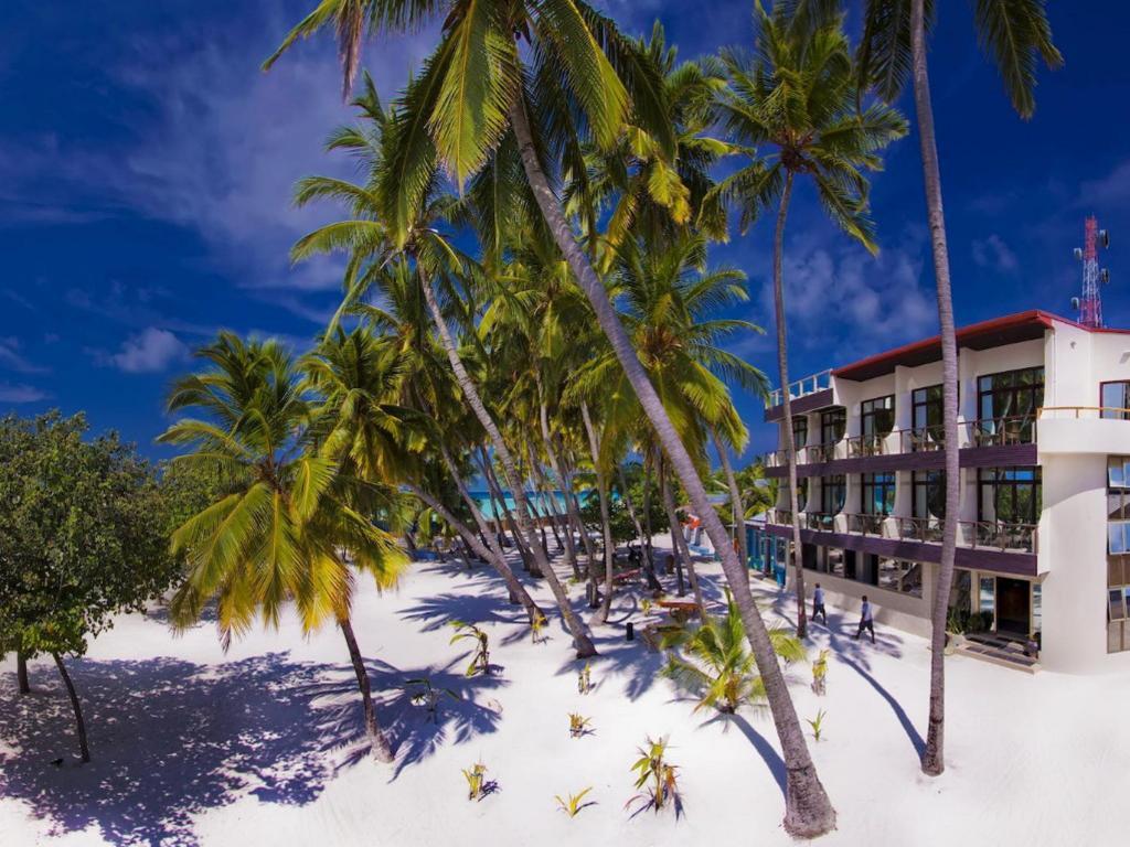 Kaani Beach Hotel at Maafushi, maafushi island, hotels in maafushi, maafushi guest house, maafushi island hotels, maafushi hotels