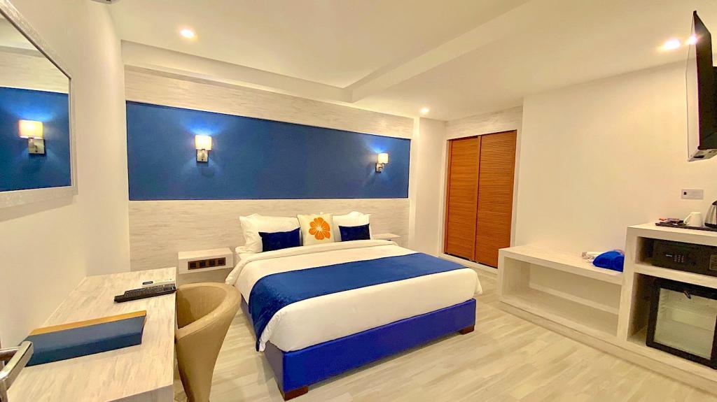 Velana Blu Maldives at Maafushi, maafushi island, hotels in maafushi, maafushi guest house, maafushi island hotels, maafushi hotels