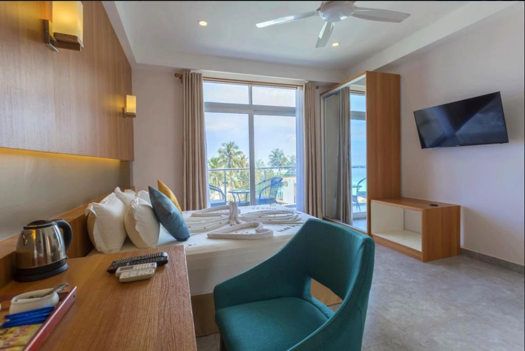 Kuredhi Beach Inn at Maafushi, maafushi island, hotels in maafushi, maafushi guest house, maafushi island hotels, maafushi hotels