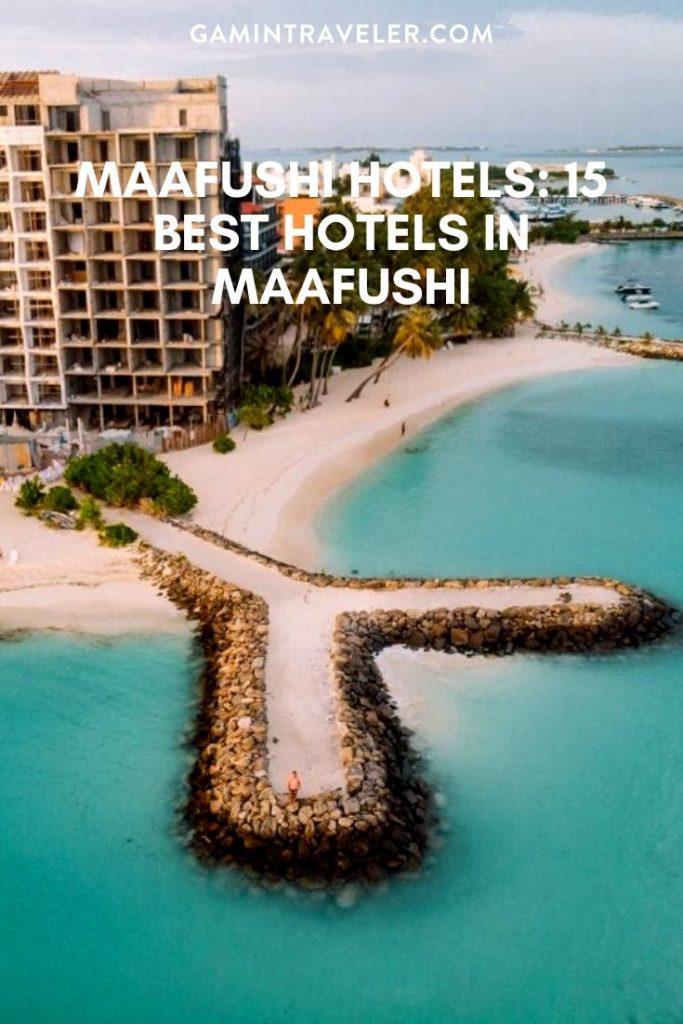 maafushi island, hotels in maafushi, maafushi guest house, maafushi island hotels, maafushi hotels