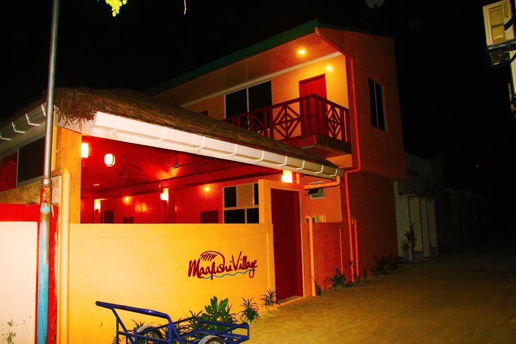 Maafushi Village, maafushi island, hotels in maafushi, maafushi guest house, maafushi island hotels, maafushi hotels