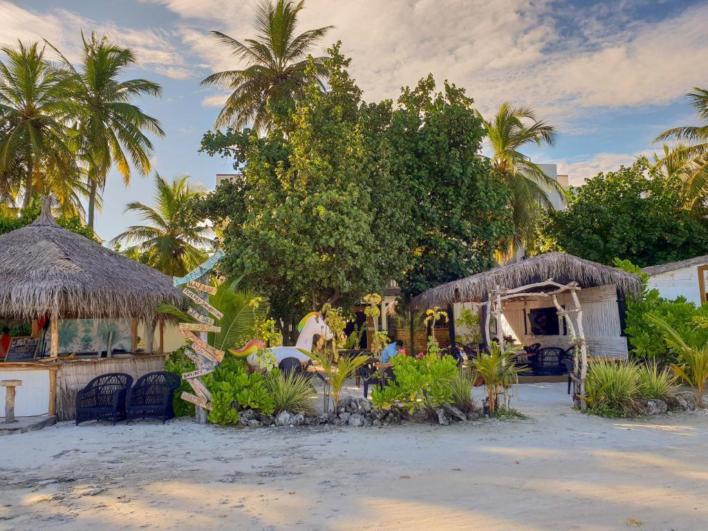 Seven Corals Guest House at Maafushi, maafushi island, hotels in maafushi, maafushi guest house, maafushi island hotels, maafushi hotels