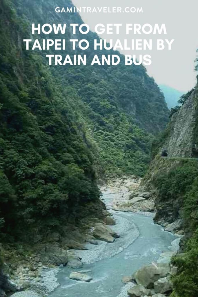 taipei to hualien, taipei to hualien train, taipei to hualien train ticket, taipei to hualien train schedule, taipei to hualien train price, taipei to hualien hsr