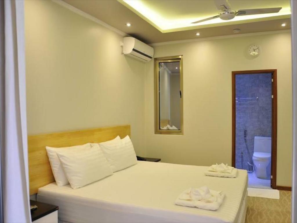 White Sand Lodge at Maafushi, maafushi island, hotels in maafushi, maafushi guest house, maafushi island hotels, maafushi hotels