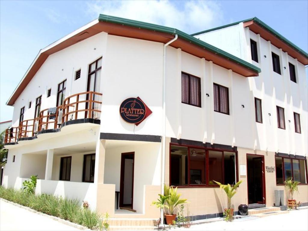Whiteshell Island Hotel & Spa at Maafushi, maafushi island, hotels in maafushi, maafushi guest house, maafushi island hotels, maafushi hotels