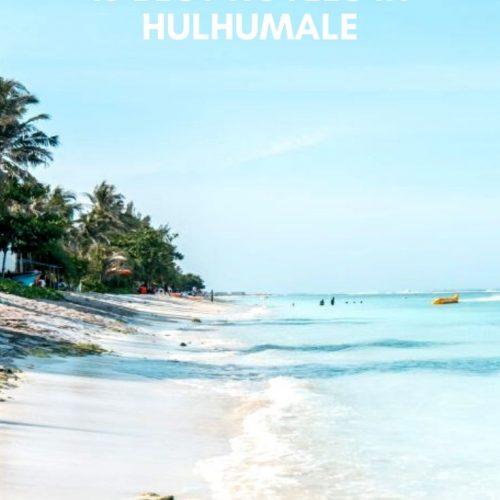 hotels in hulhumale, hulhumale hotels, hulhumale guest house