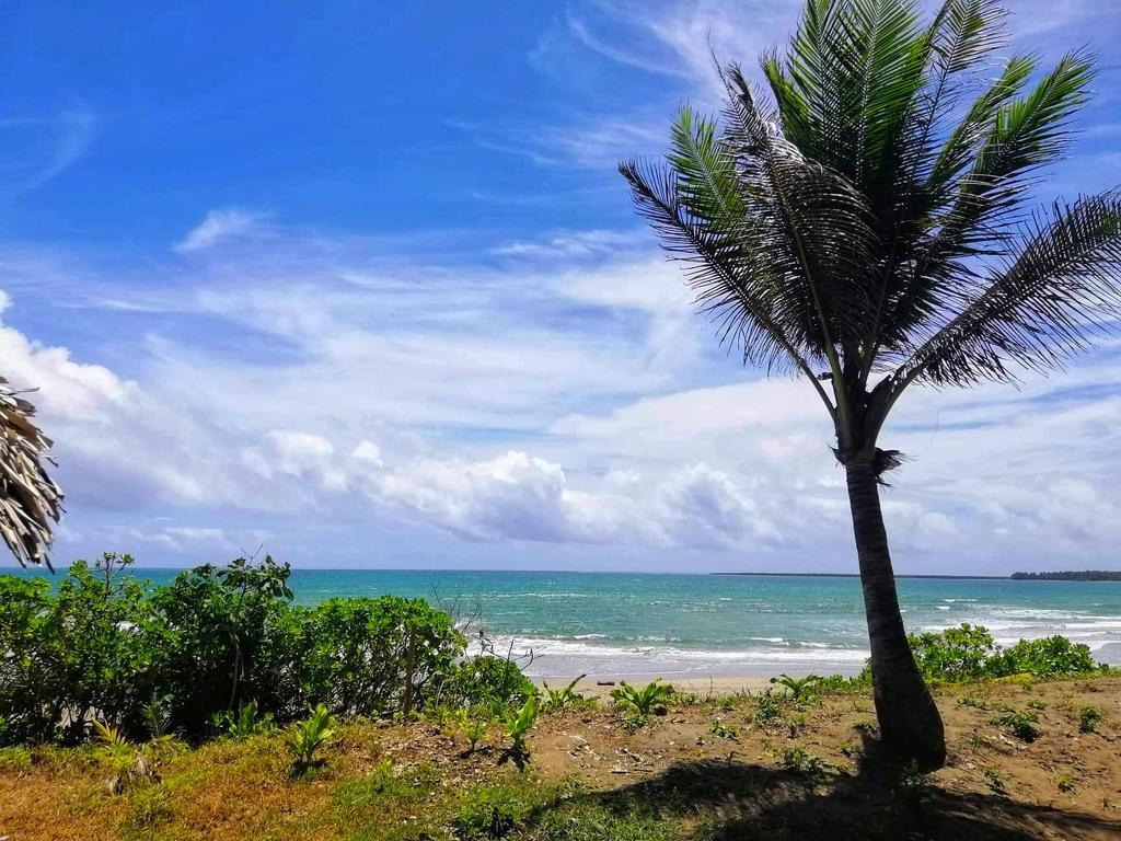 Alimbukay, sorsogon hotels, hotels in sorsogon city, resorts in sorsogon, beach resorts in sorsogon