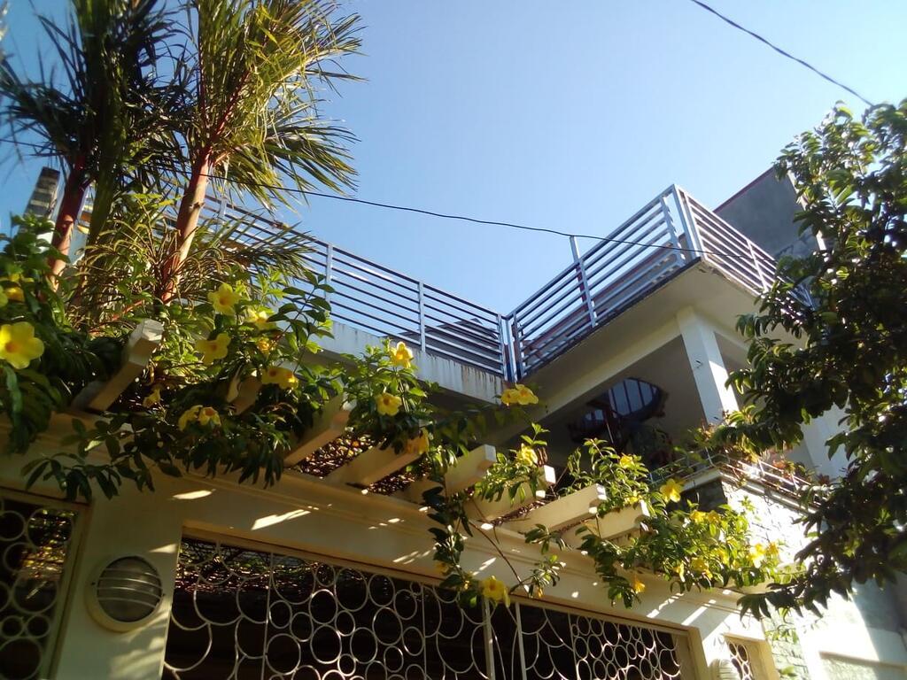 Ellens Homestay, sorsogon hotels, hotels in sorsogon city, resorts in sorsogon, beach resorts in sorsogon