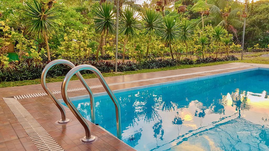 Fernando's Hotel, sorsogon hotels, hotels in sorsogon city, resorts in sorsogon, beach resorts in sorsogon