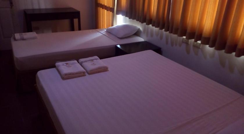 Hotel Kichi, hotels in legazpi city, hotels in legazpi, legazpi hotels