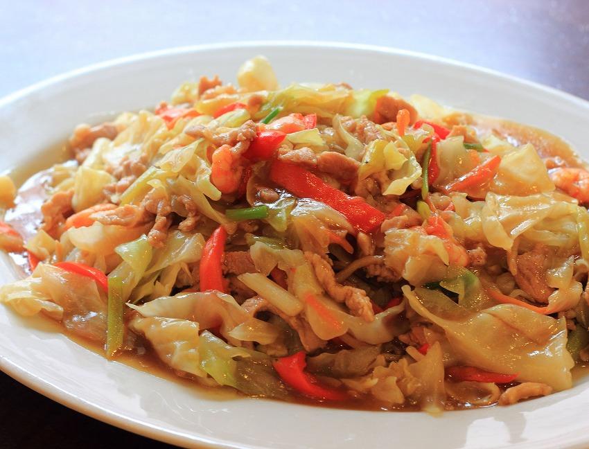 Image from Davao Dencia's Restaurant, Davao food, where to eat in Davao, restaurants in Davao, Mindanao Food