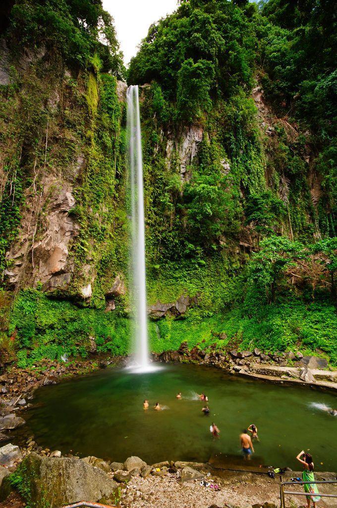 Katibawasan Falls, katibawasan falls entrance fee, katibawasan falls in camiguin