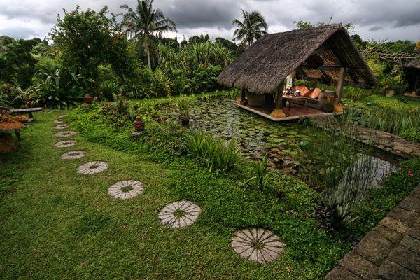 Moon Garden Tagaytay, where to eat in tagaytay, tagaytay food, restaurants in tagaytay