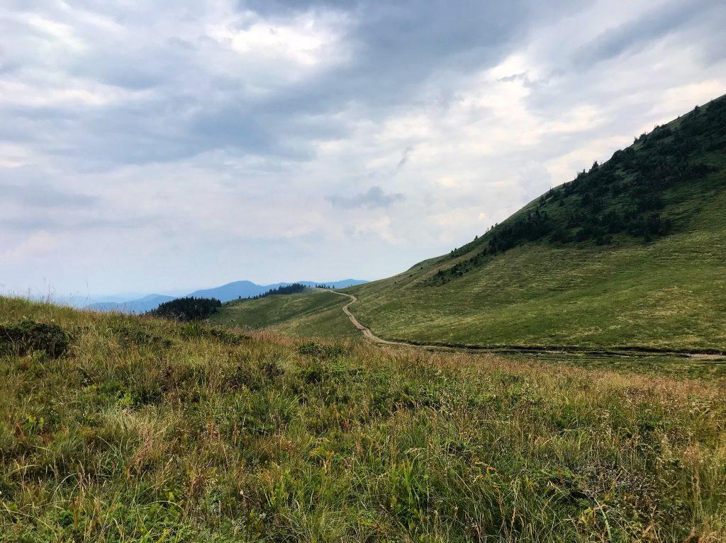 Mt Maarat,