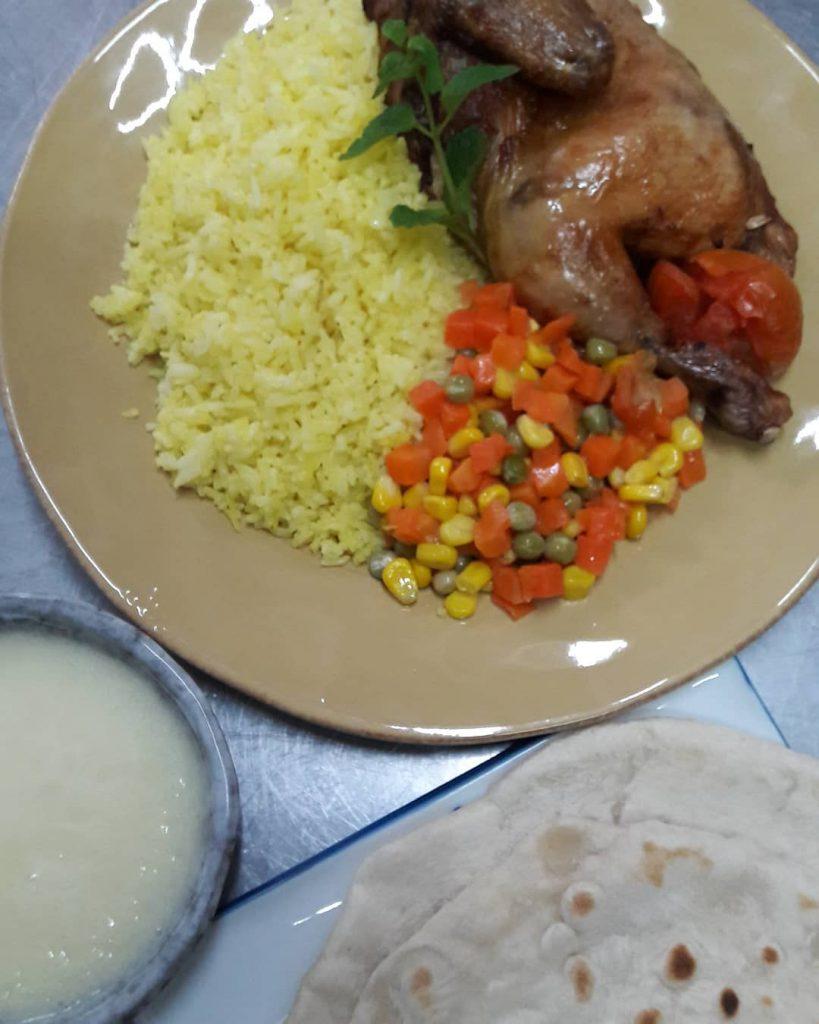 Nanay Cirilas' Kapeng Barako, where to eat in tagaytay, tagaytay food, restaurants in tagaytay