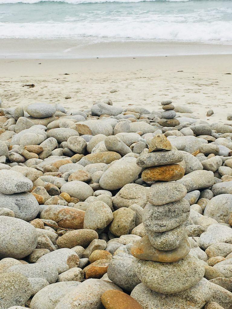 Pebble Beach La Union
