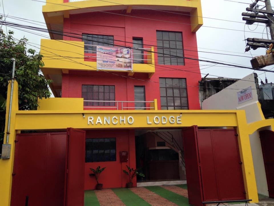 Rancho Lodge Sorsogon, sorsogon hotels, hotels in sorsogon city, resorts in sorsogon, beach resorts in sorsogon