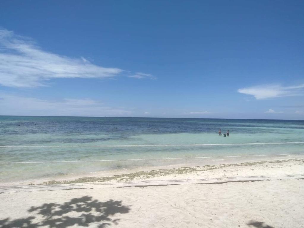 Sabas Beach, siquijor beaches, siquijor beach, beaches in siquijor