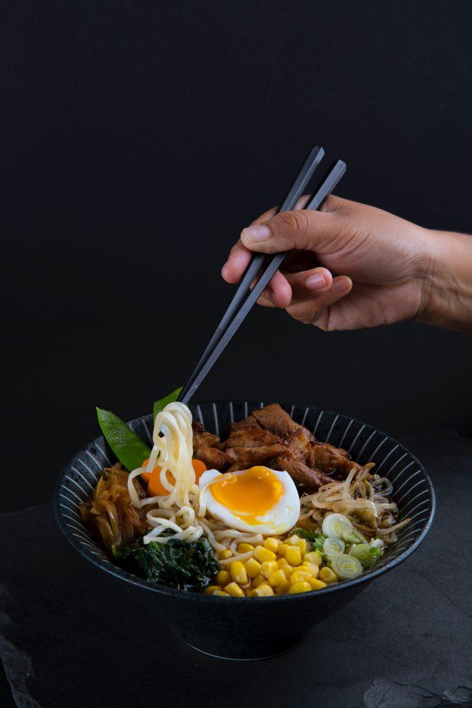 Sakura Japanese Restaurant,  restaurants in subic, where to eat in subic, subic restaurants