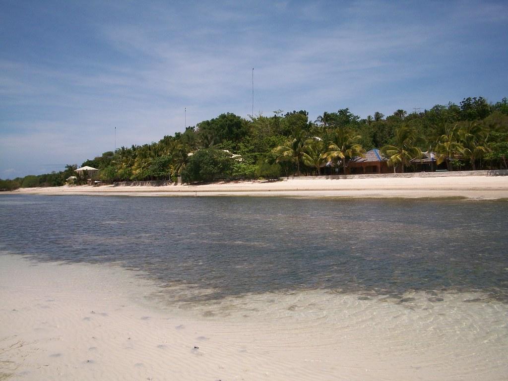 Sandugan Beach,  siquijor beaches, siquijor beach, beaches in siquijor