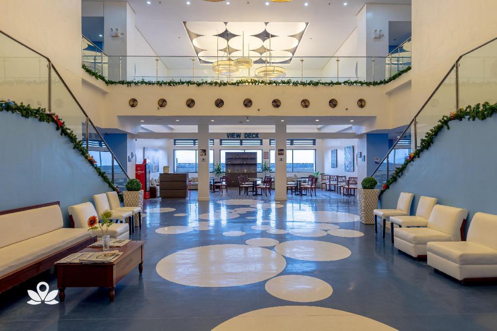 ZEN Rooms Embarcadero Hotel Legazpi,  hotels in legazpi city, hotels in legazpi, legazpi hotels