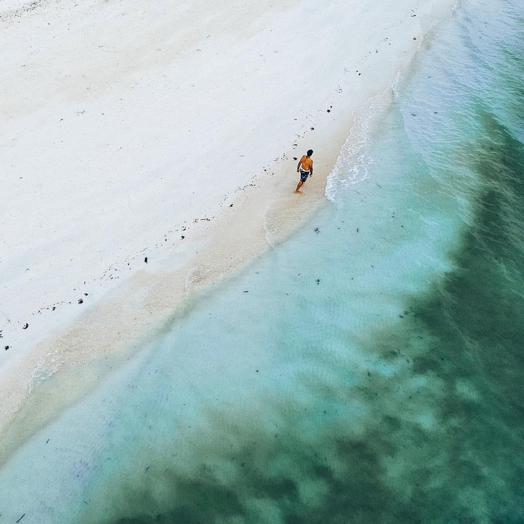 paradise beach bantayan, paradise beach bantayan island, paradise beach entrance fee