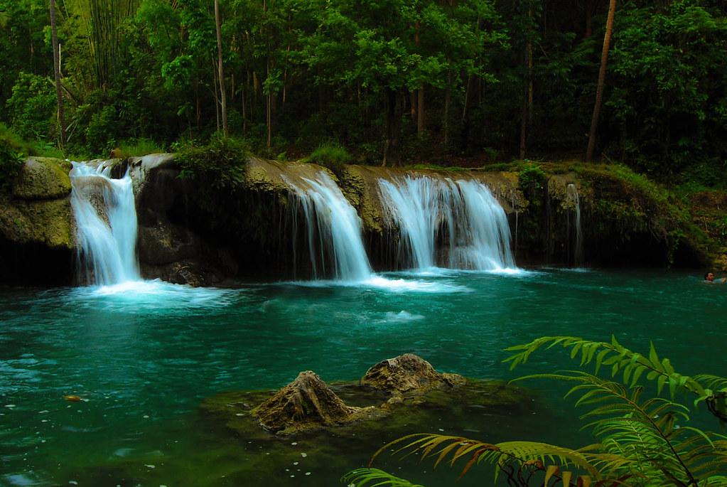 cambugahay falls,  cambugahay falls entrance fee, cambugahay falls location, cambugahay falls philippines, Cambugahay Falls in siquijor