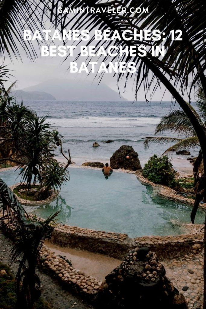 batanes beaches, beaches in batanes