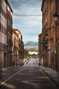 things to do in Logroño, Logroño tourist spots