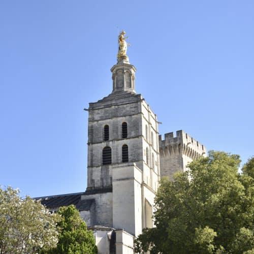 Things to do in Avignon, Avignon Tourist Spots
