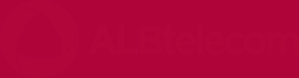 albania sim card, sim card in albania, ALBtelecom