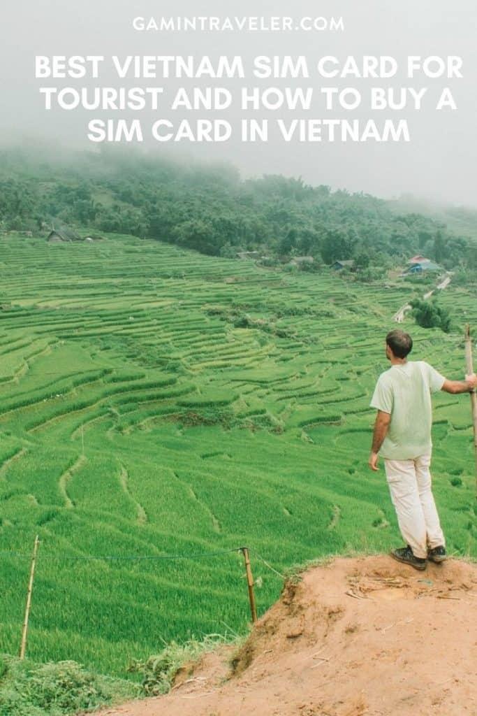 Vietnam tourist sim card, Vietnam sim card tourist, sim card in Vietnam, Vietnam sim card, best sim card Vietnam, prepaid sim card in Vietnam, Vietnamese sim card, Vietnammobile sim card, Mobifone sim card, Viettel sim card