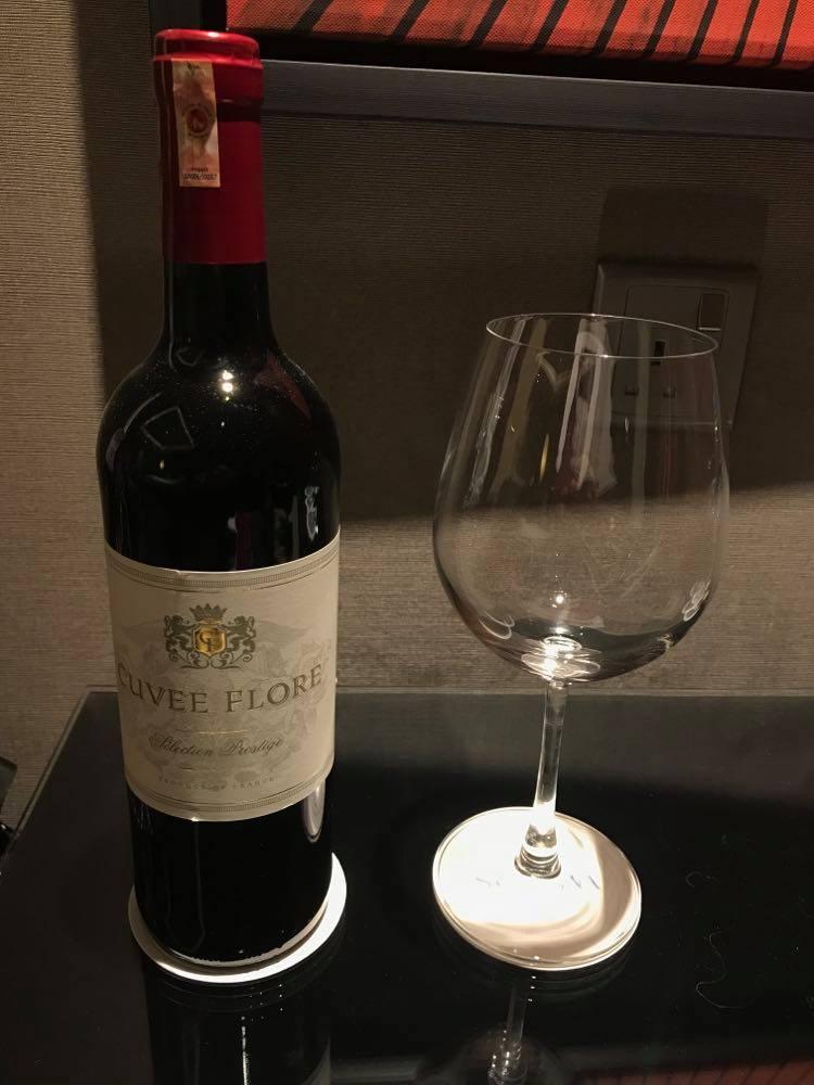 Liechtenstein Tourist Spots And Things to do in Liechtenstein, Wine tasting