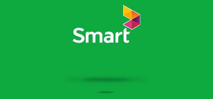 Smart in Cambodia, cambodia tourist sim card, cambodia sim card tourist, sim card in cambodia, cambodia sim card, best sim card cambodia, prepaid sim card in cambodia