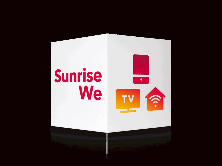 switzerland sim card, sim card in switzerland, prepaid sim card switzerland, swisscom sim card, sunrise sim card switzerland