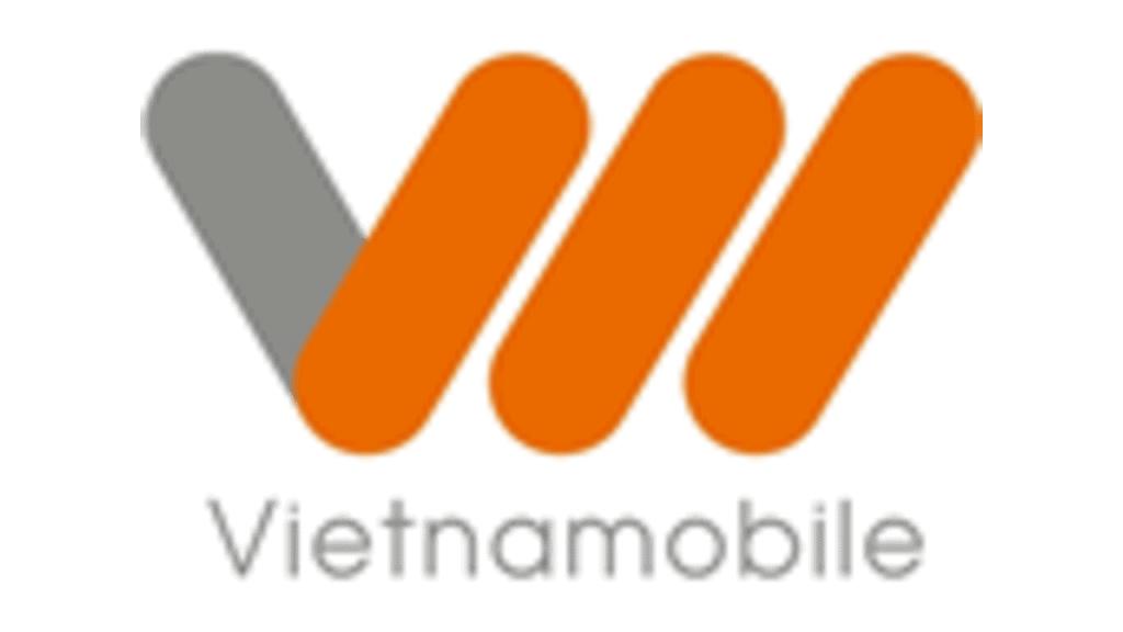 Vietnam tourist sim card, Vietnam sim card tourist, sim card in Vietnam, Vietnam sim card, best sim card Vietnam, prepaid sim card in Vietnam, Vietnamese sim card, Vietnamobile sim card