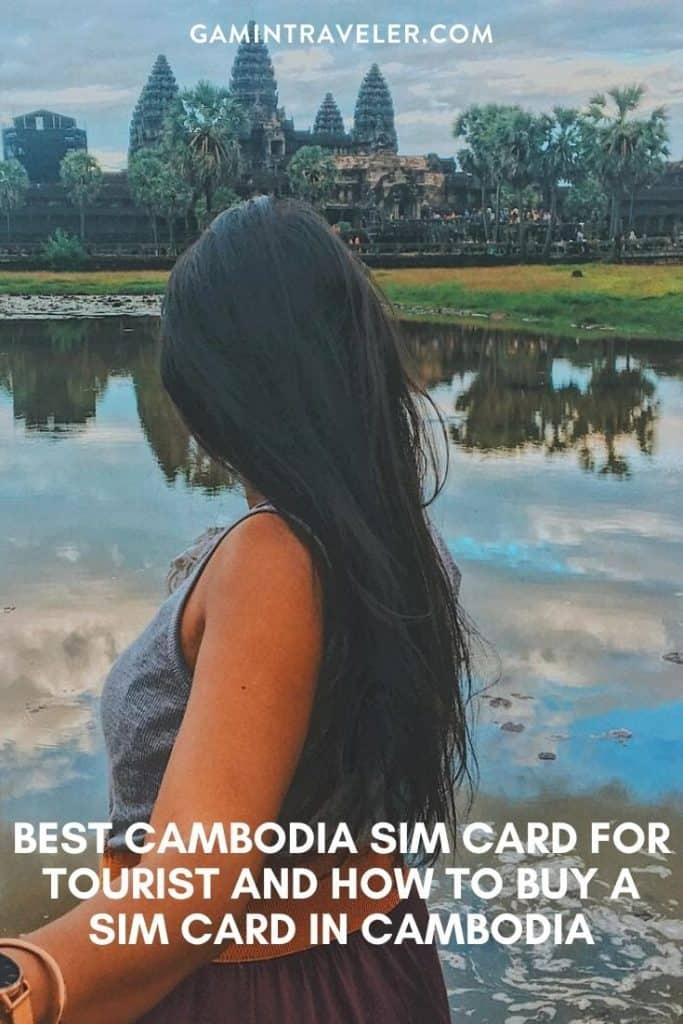 cambodia tourist sim card, cambodia sim card tourist, sim card in cambodia, cambodia sim card, best sim card cambodia, prepaid sim card in cambodia