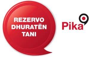 kosovo sim card, sim card in Kosovo, Vala Kosovo phone, IPKO Kosovo