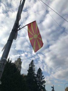 sim card in macedonia, macedonia sim card, exchange money in Macedonia