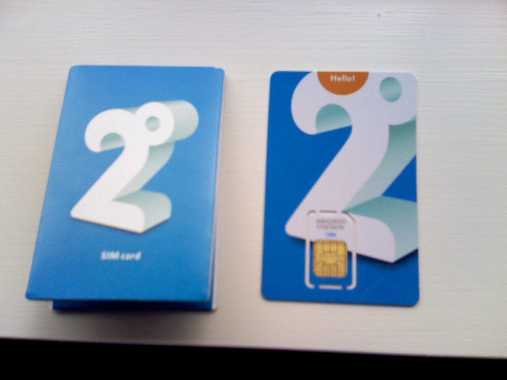 2degrees New Zealand, new zealand prepaid sim card, new zealand sim card for tourist, best sim card in new zealand for tourist, new zealand sim card, new zealand prepaid sim card for tourist, new zealand tourist sim card, prepaid sim card new zealand