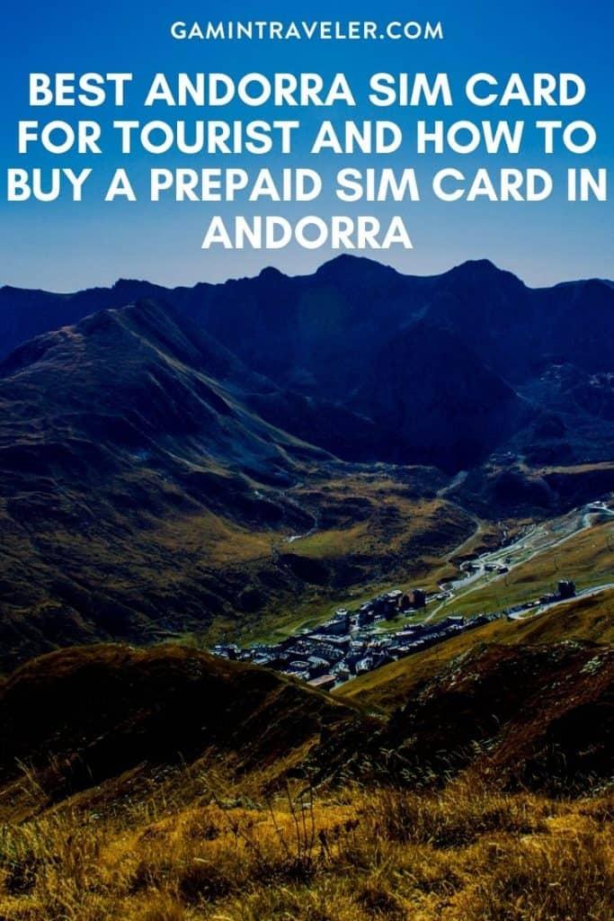 andorra tourist sim card, sim card andorra for tourist, andorra sim card for tourist, best sim card in andorra for tourist, sim card andorra, andorra sim card, andorra prepaid sim card