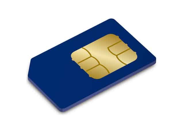 Uruguay sim card, Uruguay prepaid sim card, sim card uruguay, tourist sim card Uruguay, Uruguay sim card for tourist, Antel Uruguay