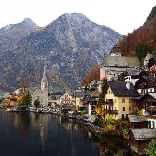 sim card austria, austria sim card for tourist, prepaid sim card austria, austria prepaid sim, best sim card in austria, austria sim card, austrian sim card