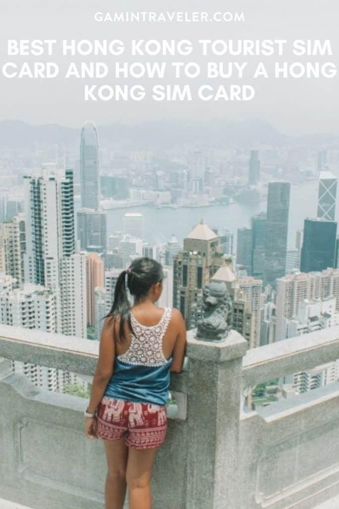 hong kong tourist sim card, sim card hong kong airport, hong kong sim card tourist, sim card in hong kong
