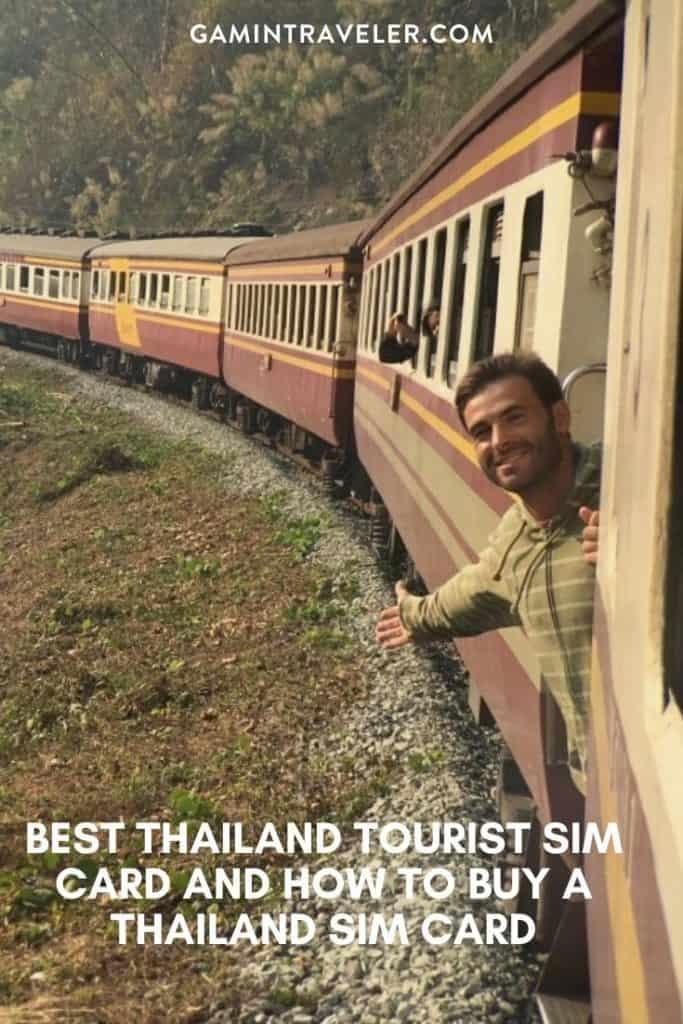 thailand tourist sim card, thailand tourist sim, tourist sim card thailand, sim card in thailand, thailand sim card, AIS, DTAC, True Move Thailand