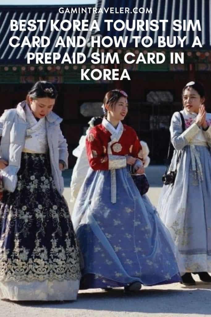 korea tourist sim card, korea sim card for tourist, korea sim card airport, sim card in korea, korea sim card, south korea tourist sim card, prepaid sim card south korea, sim card in korea