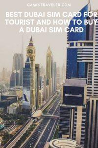 dubai tourist sim card, tourist sim card dubai, sim card dubai airport, free sim card dubai, dubai tourist sim, dubai prepaid sim card for tourists